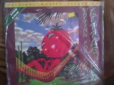 Little Feat Waiting for Columbus  MFSL Factory Sealed
