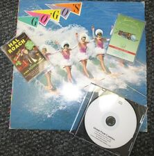 TRANSFER YOUR CASSTETTS or RECORDS TO CD or MP3