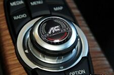 29MM AC SCHNITZER Multimedia Sound Button Controller Badge Logo Emblem Sticker