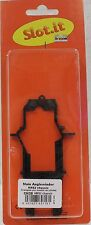 SLOT IT SICH38 HRS2 UNIVERSAL CHASSIS FRAME NEW 1/32 SLOT CAR PART