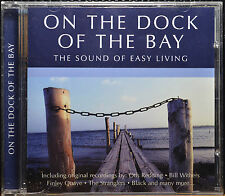 On the Dock of the Bay (The Sound of easy Living) [UK Imp. 2002 Compil.] - NM/M