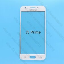 New Front Touch Screen Glass Lens Cover Replacement For Samsung Galaxy J5 Prime