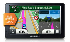 Original Garmin Nuvi® 2568LM (INDIAN) Car GPS Navigator With Bluetooth
