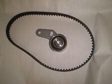 Honda Acty EH Timing Belt and Tensioner