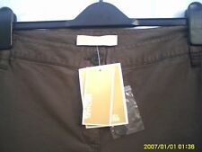 MICHAEL KORS SIZE 16 WOMENS TROUSERS NWT