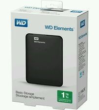 disque dur externe western digital 1to 2.0 usb 3.0