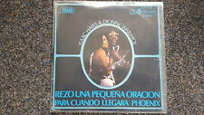 Issac Hayes & Dionne Warwick - By the time I get to Phoenix 7'' Single SPAIN