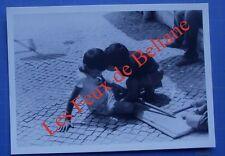 Carte postale Portugal,1973 Jean Michel Cresto, 150 ex. CPSM