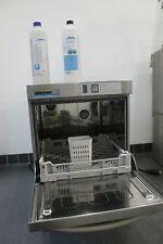 Winterhalter GS 202 402 Gläserspülmaschine  Bistrospülmaschine Gastronomie