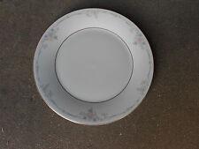 Royal Doulton Vogue Collection CLASSIQUE  Dinner Plate  TC 1159