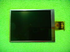 GENUINE NIKON COOLPIX L100 LCD WITH BACK LIGHT REPAIR PARTS