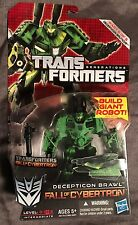Transformers Fall Of Cybertron Generations Brawl Bruticus
