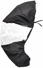 NEW QUINNY Raincover Quinny Moodd GENUINE 100% ORIGINAL RAINCOVER