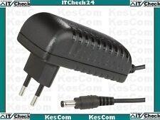 12V NetzteilSunfone ACW024A-12T und GP-ACW024A-12T NICHT für Storagebird XL-E
