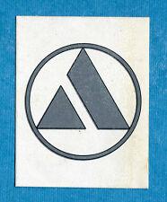 STORIA DELL'AUTOMOBILE Panini Figurina-Sticker n. 55b - AUTOBIANCHI -Rec