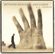 , A.R. Rahman: Between Heaven and Earth, Excellent