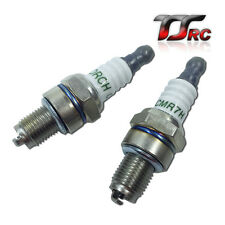 Spark plug CMR7H for zenoah CY Chung Yang 1/5 RC car engine BAJA 5B 5T 5SC