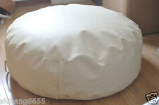 Newborn posing Bean Bag/Infant Poser Pillow/photography photo props 80x40cm D-37