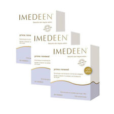 Imedeen Prime Renewal 360 Tablets 3 months supply Free Shipping
