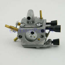 4134 120 0653 CARBURETOR CARB For STIHL FS120 FS200 FS250 WEEDEATER REPLACEMNET