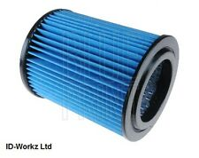 HONDA CIVIC EP3 K20A2 2.0 TYPE R AIR FILTER  - OE QUALITY