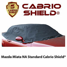Mazda Miata Convertible Top Cover Half Cover Standard Protection 1989-97