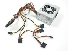 CiT M-500U 500W Micro ATX 20+4 Pin Power Supply