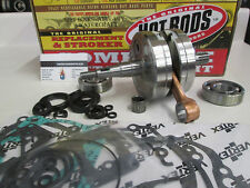Kawasaki KX 85 Hot Rods Crankshaft Kit Bottom End Rebuild 2007-2012