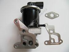 Abgasrückführungsventil AGR Ventil für VW Polo 6N 6N2 Lupo 030131503F Neu
