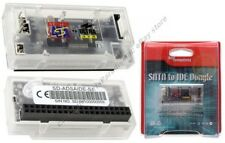 HD/CD/DVD IDE/PATA Drive~Serial ATA/SATA/SATA2 Cable/Cord/Wire Adapter/Converter