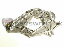 Alfa Romeo 147 156 GT GTV Spider 3.0 3.2 V6 24v GTA Engine mount bracket GENUINE
