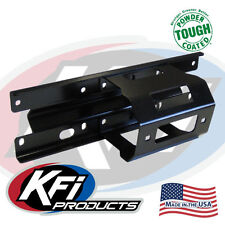 KFI Winch Mount 100440 Polaris ATV 05-10 Sportsman 400 500 600 700 800