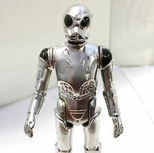 1978 DEATH STAR DROID #2 • C8-9 • VINTAGE KENNER STAR WARS A NEW HOPE