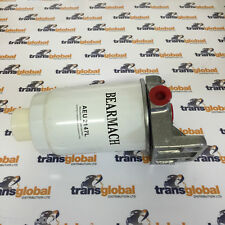 Land Rover Discovery 1 200tdi Fuel Filter Housing - Quality OEM Branded Part