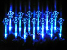 SUPER JUNIOR KPOP SUJU CONCERT LIGHTSTICK