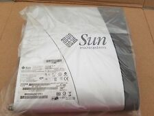 Sun Microsystems  sun ray 1G Ultra Thin Client 380-0809-02