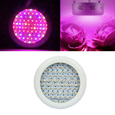 300W UFO LED Grow Light Lamp for Plants Hydroponic Indoor Flower Full Spectrum