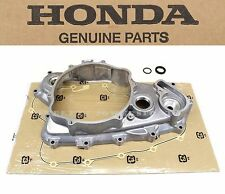 New Genuine Honda Right Crank Case Clutch Cover Gasket Seal 05-15 CRF450 X #Z45