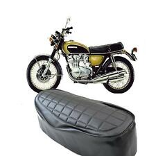 HONDA CB500/4 k1 CB 500 FOUR CB 500 K1 MOTORCYCLE SEAT COVER new