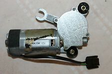 VOLVO 850 SUNROOF MOTOR # 404.134 440.49.326