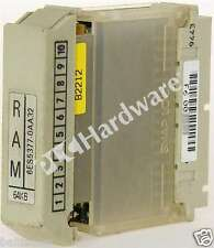 Siemens 6ES5377-0AA32 6ES5 377-0AA32 SIMATIC S5 MS377 Memory Submodule 64KB Qty