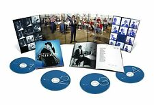 FRANK SINATRA CD - ULTIMATE: 100 SONGS CELEBRATING 100 YEARS [4 DISCS](2015) NEW