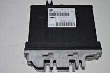 09B927750L VW Sharan Ford Galaxy Seat Alhambr gearbox ECU 09B 927 750 L