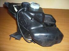 Serbatoio benzina completo Aprilia Scarabeo 50 2T Ditech 2001/2004