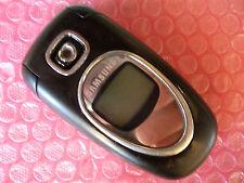 Cellulare SAMSUNG E340 SGH-E340