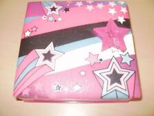 Barbie Locking Journal, Diary