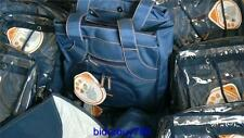 Job lot , momma baby changing bags, changing mats,double bottle holder