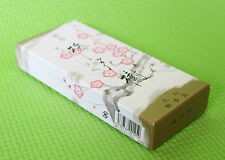Japanese Incense Sticks | Shoyeido | SELECTS | Baika-ju (Plum Blossom) 150 stks