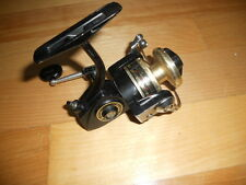 Vintage Fishing Reel Ryobi GX-10  Ultralite     rods reels n deals