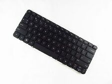 New HP Pavilion dm1-3025dx dm1-3040ca dm1-3060la dm1-3070la dm1-3080la Keyboard